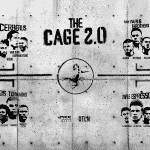 À quoi ressemblerait la légendaire pub Nike «The Cage» aujourd'hui ?