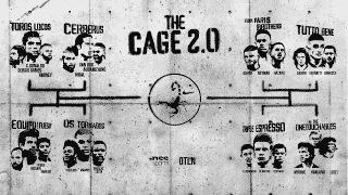 Image de l'article À quoi ressemblerait la légendaire pub Nike «The Cage» aujourd'hui ?