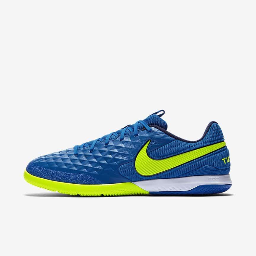 Nike-tiempo-legend-8-pro-ic