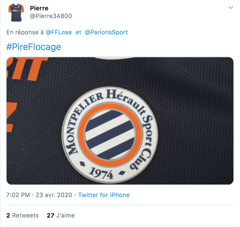 pire-flocage-ffl-federation-francaise-loose-4