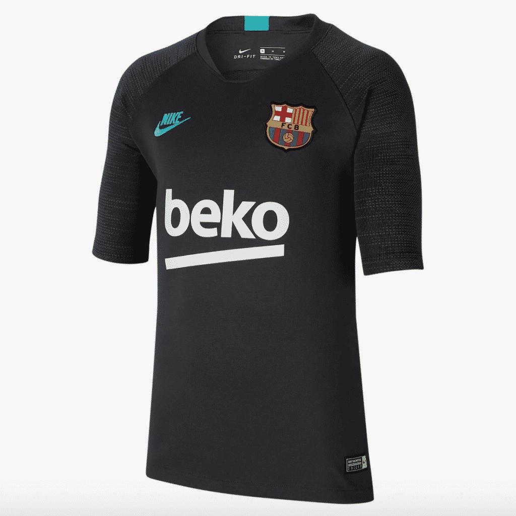 tee-shirt-fc-barcelone