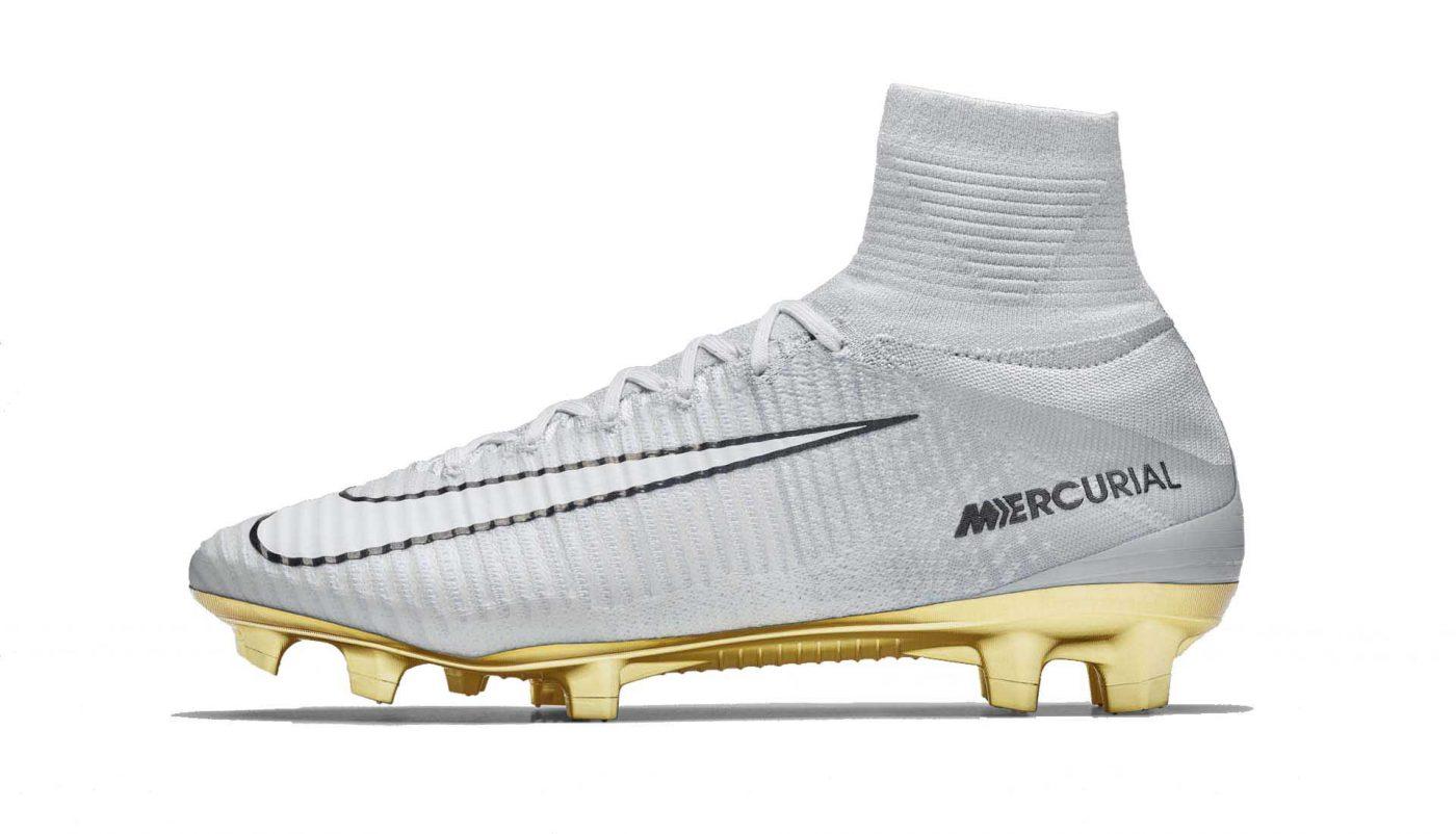 toutes-chaussures-signatures-nike-mercurial-cristiano-ronaldo-23