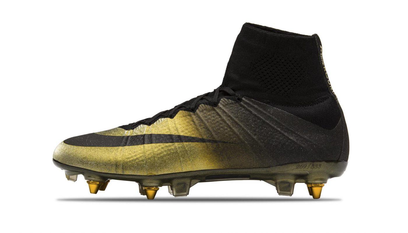 toutes-chaussures-signatures-nike-mercurial-cristiano-ronaldo-25