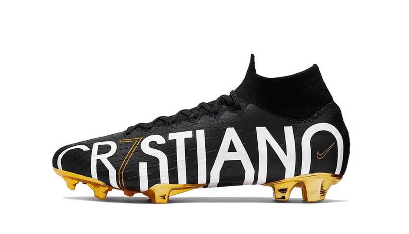 toutes-chaussures-signatures-nike-mercurial-cristiano-ronaldo-9