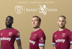 Image de l'article Vers une perte de sponsors maillots pour les clubs à cause du coronavirus ?