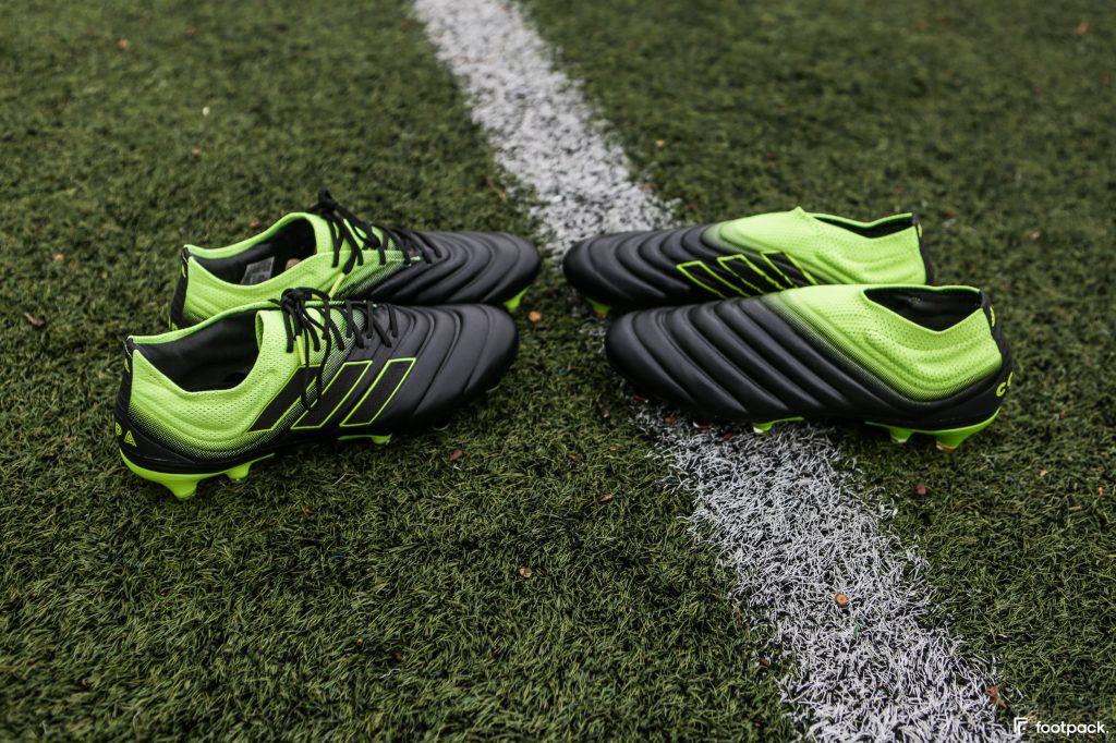 adidas-copa-19+-19.1-footpack