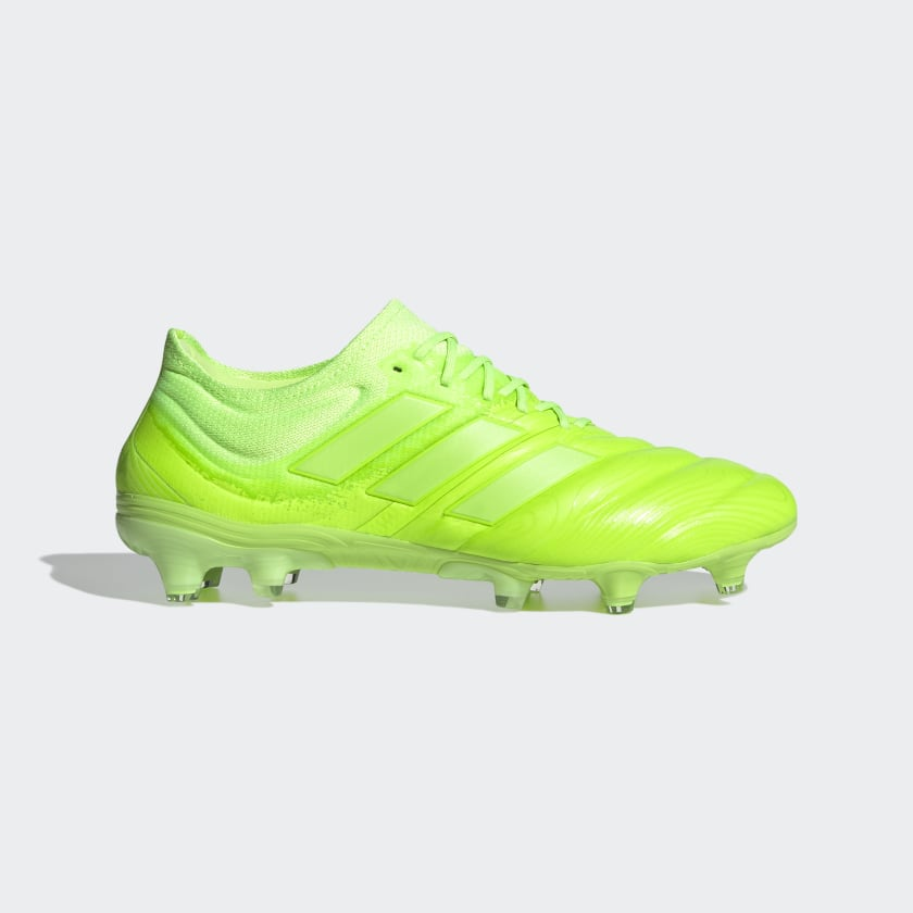 adidas-copa-20.1-locality-pack