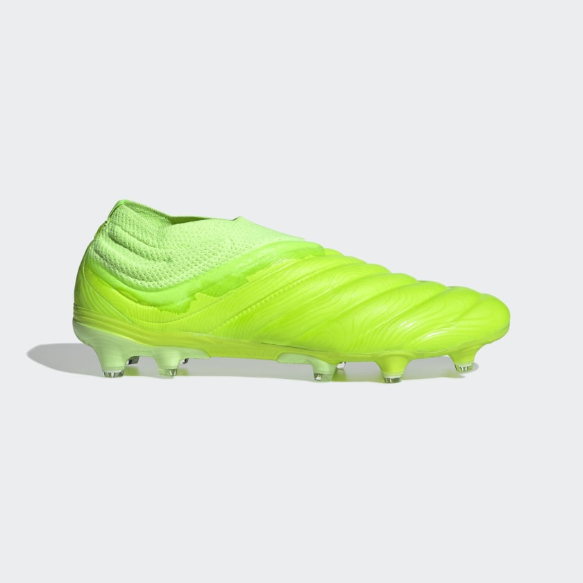 adidas-copa-20+-locality-pack