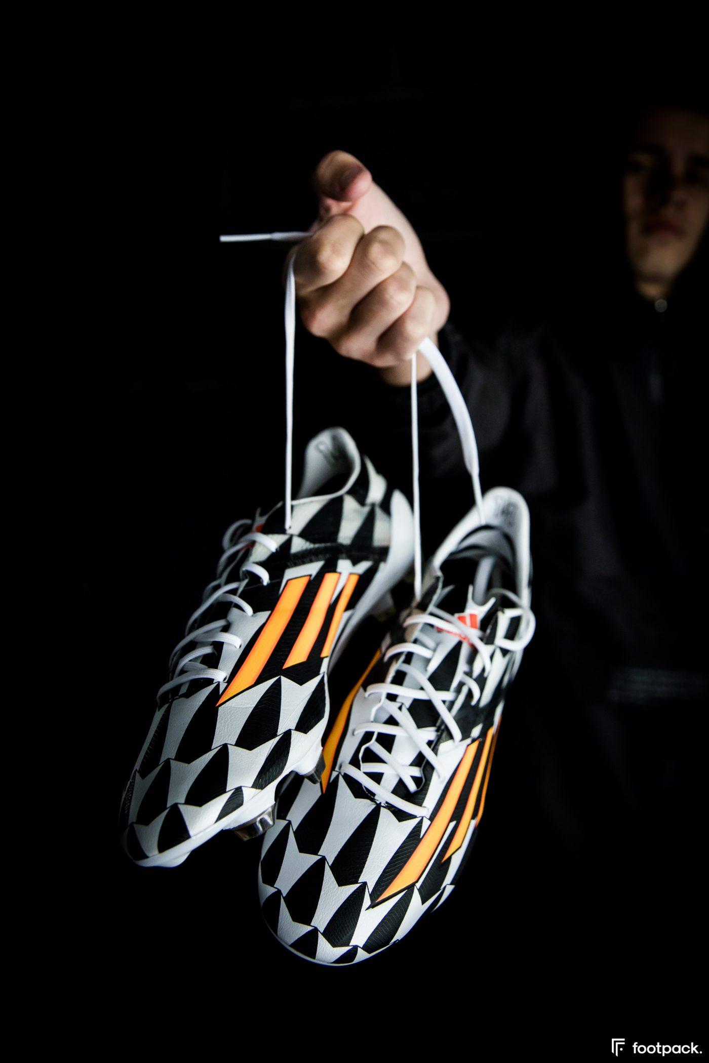 adidas-F50-adizero-battle-pack-coupe-du-monde-2014-footpack-13