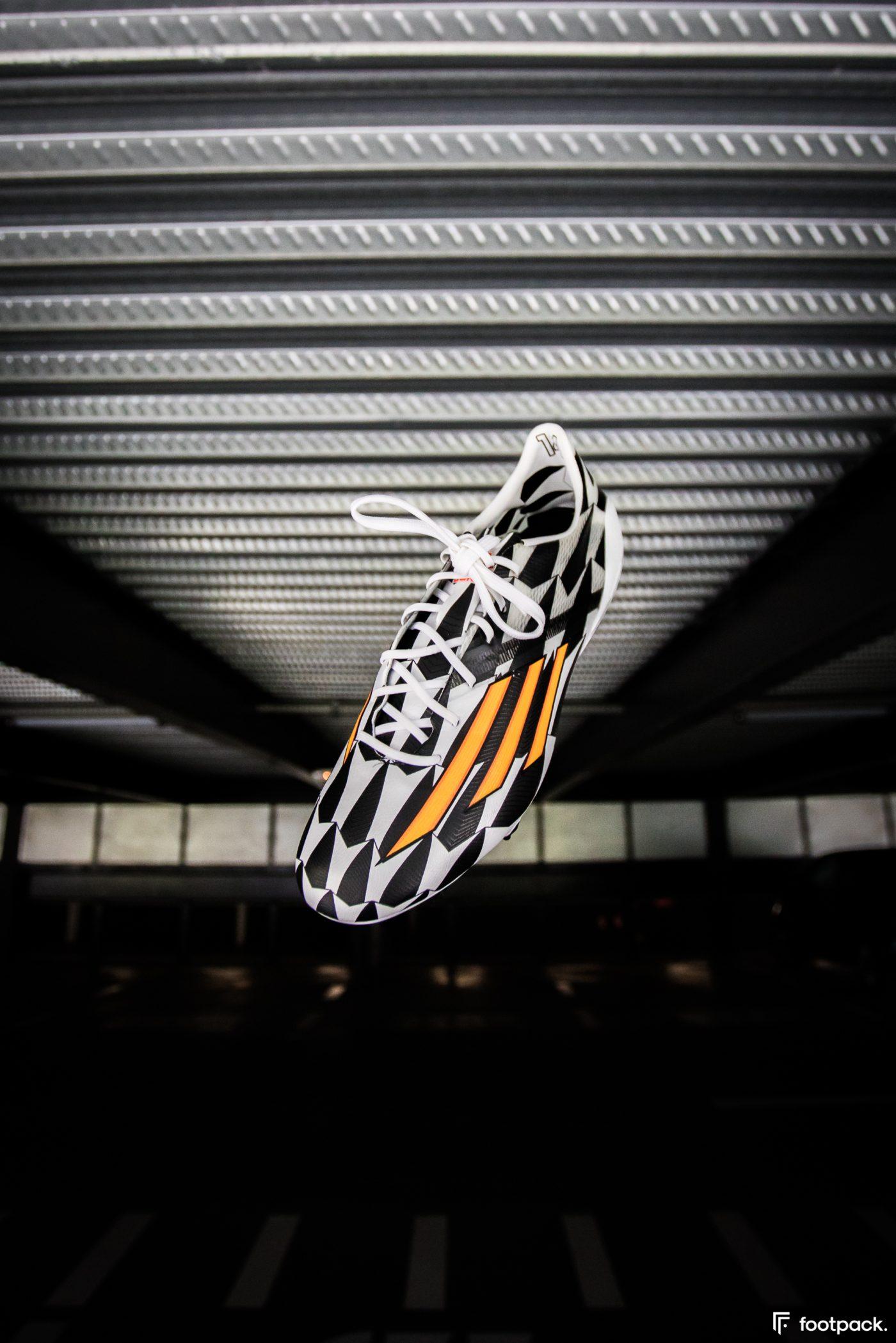 adidas-F50-adizero-battle-pack-coupe-du-monde-2014-footpack-22