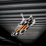 Histoire d'une chaussure mythique : adidas F50 Adizero «Battle Pack» de 2014
