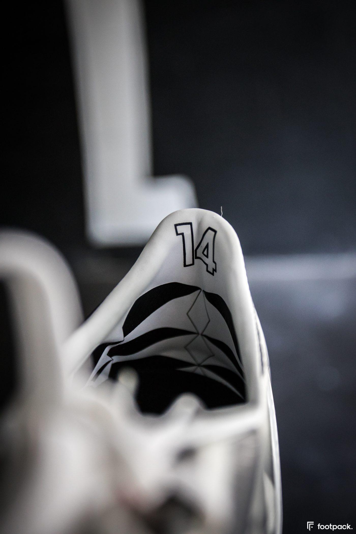 adidas-F50-adizero-battle-pack-coupe-du-monde-2014-footpack-24