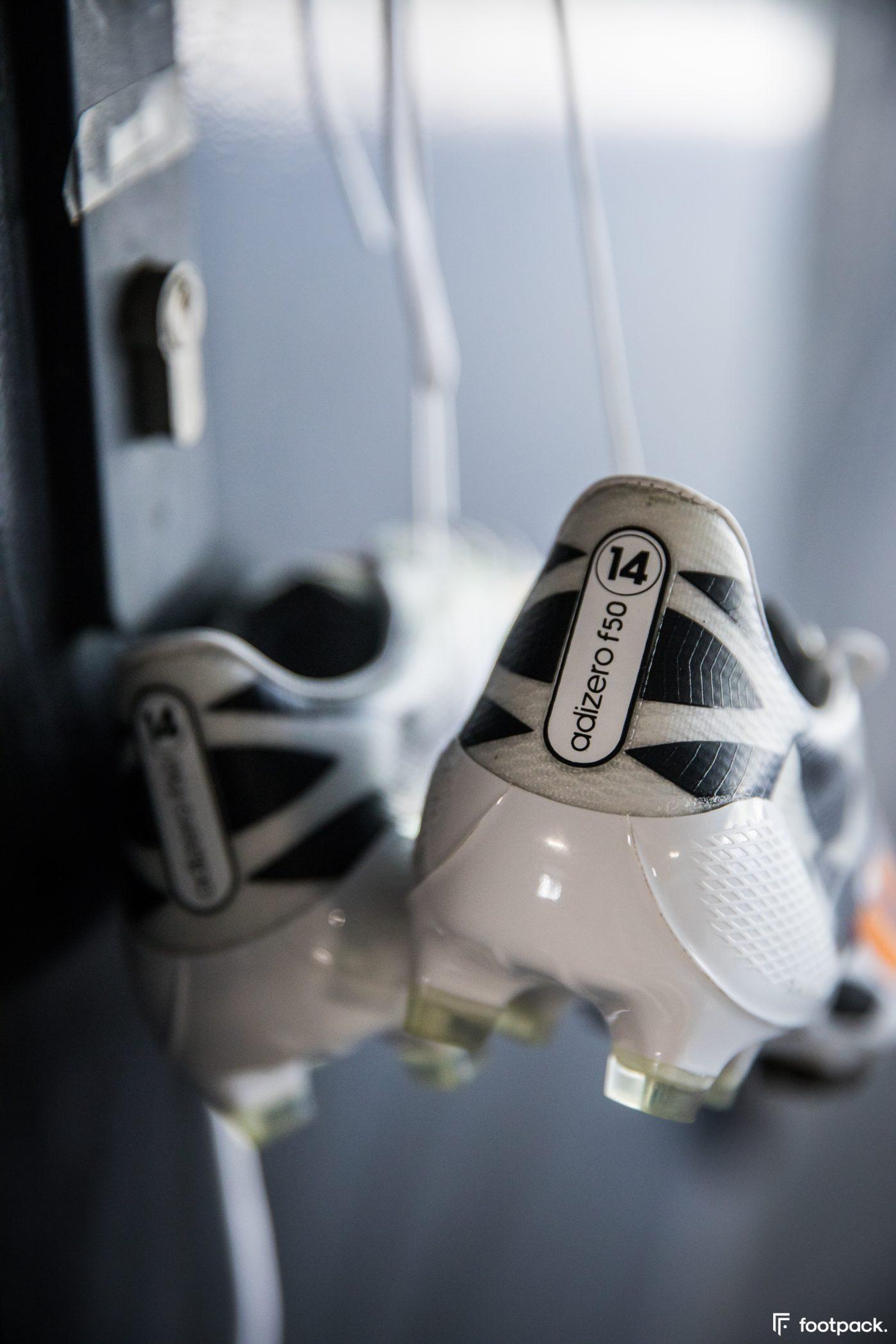 adidas-F50-adizero-battle-pack-coupe-du-monde-2014-footpack-7