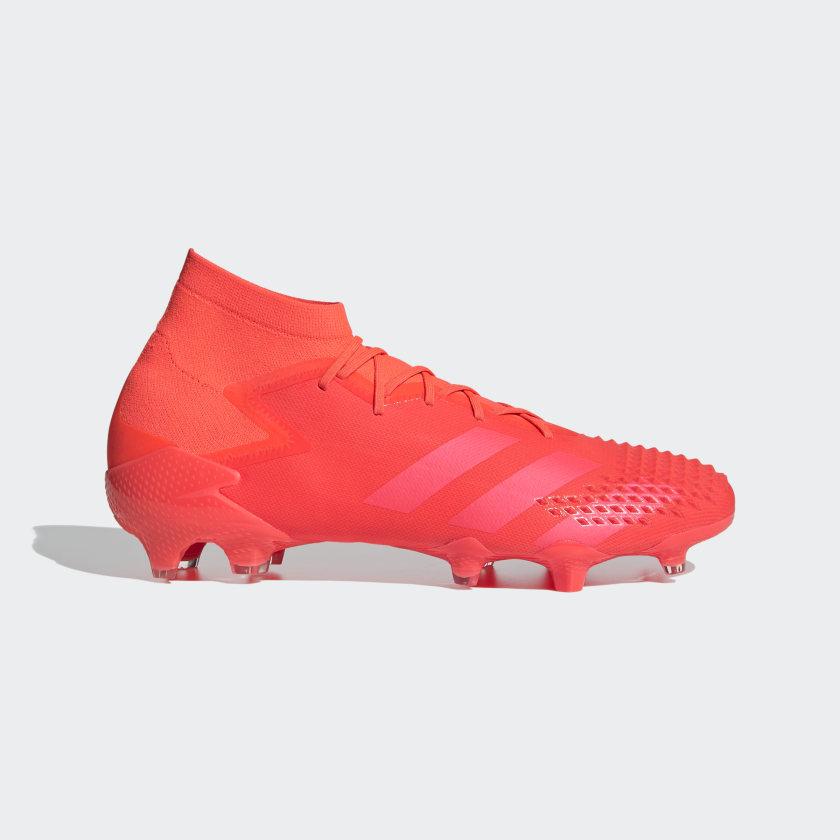 adidas-predator-20.1-locality-pack