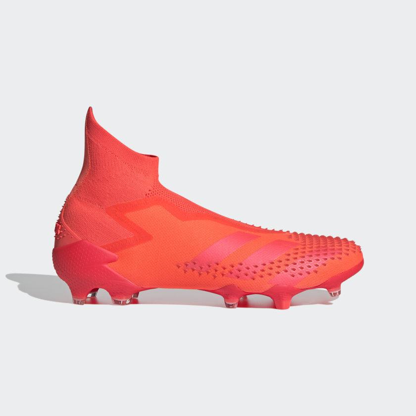adidas-predator-20+-locality-pack