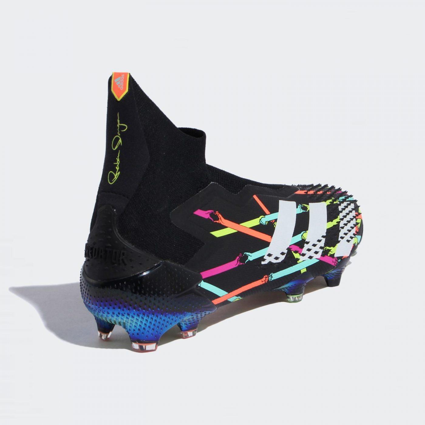 adidas-predator-20-mutator-art-firm-japon-3