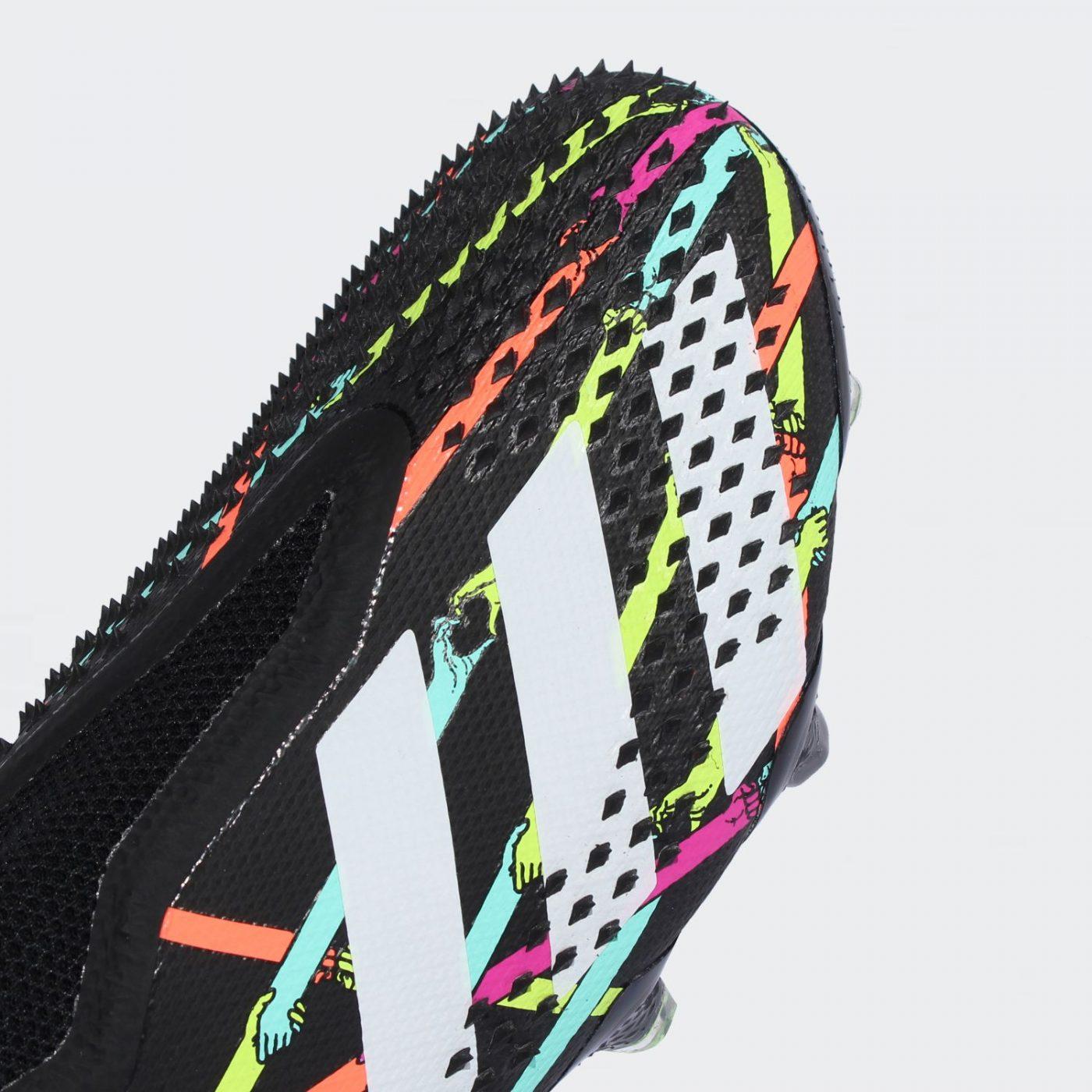 adidas-predator-20-mutator-art-firm-japon-5