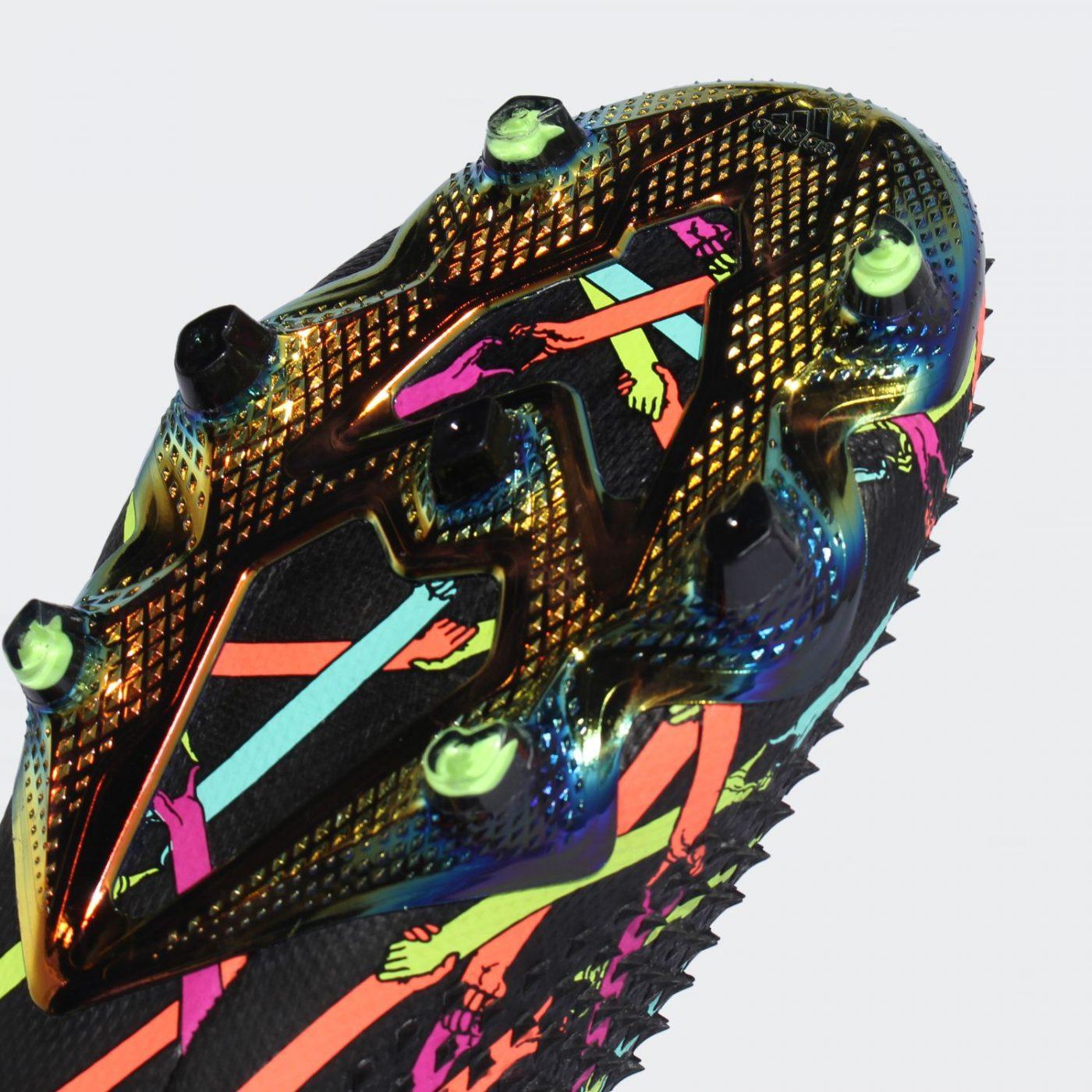 adidas-predator-20-mutator-art-firm-japon-6
