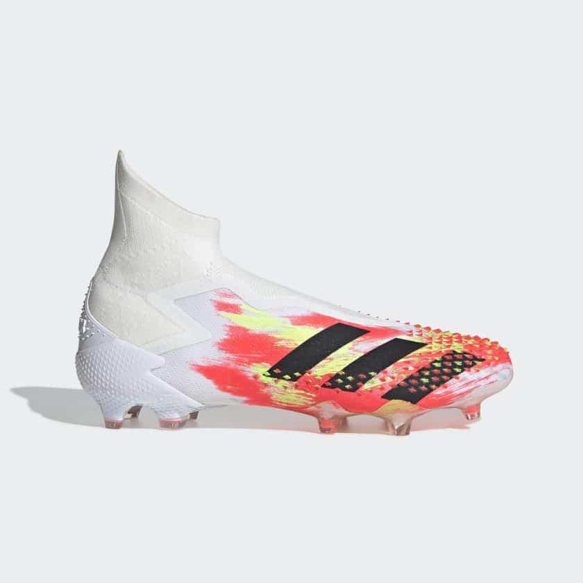adidas-predator-20+-uniforia
