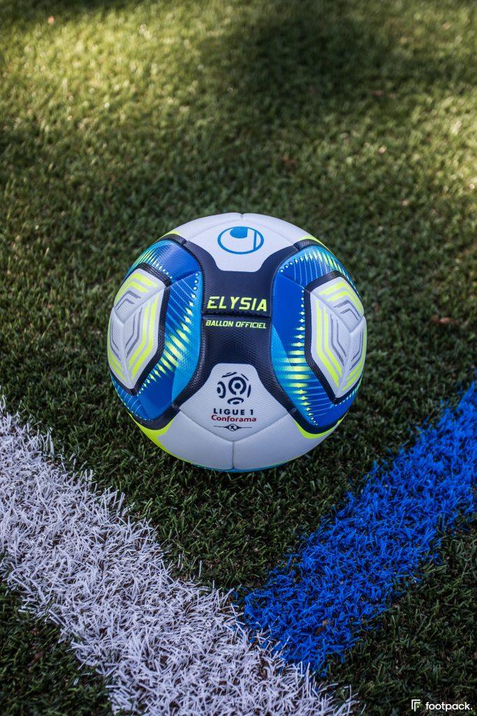 ballon-ligue-1-footpack