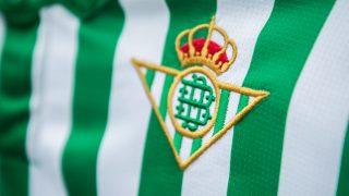 Image de l'article Le Betis jouera avec un maillot spécial pour son retour en Liga