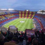 Le Barça va vendre 15 000 tee-shirts pour remplir ses tribunes face à l'Atlético Madrid
