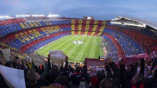 Image de l'article Le Barça va vendre 15 000 tee-shirts pour remplir ses tribunes face à l'Atlético Madrid