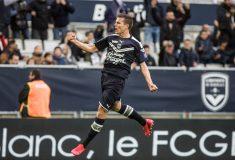 Image de l'article Bientôt un nouveau blason pour les Girondins de Bordeaux