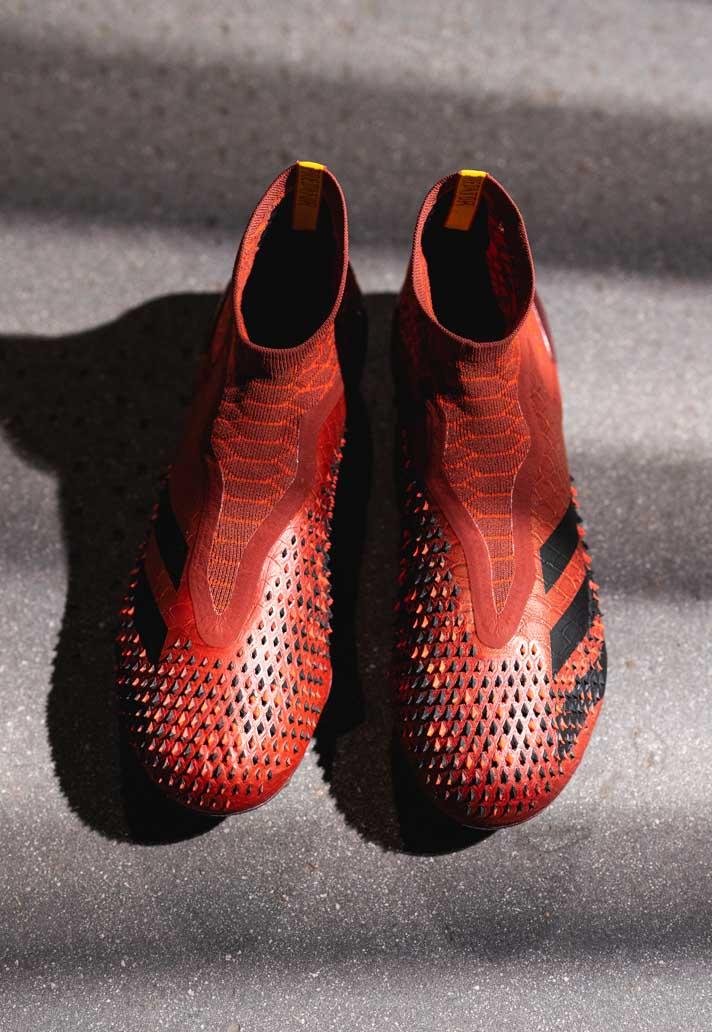 chaussures-foot-adidas-predator-20-dragon-1
