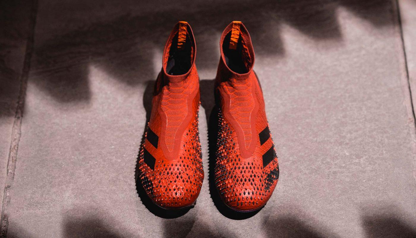 chaussures-foot-adidas-predator-20-dragon-3
