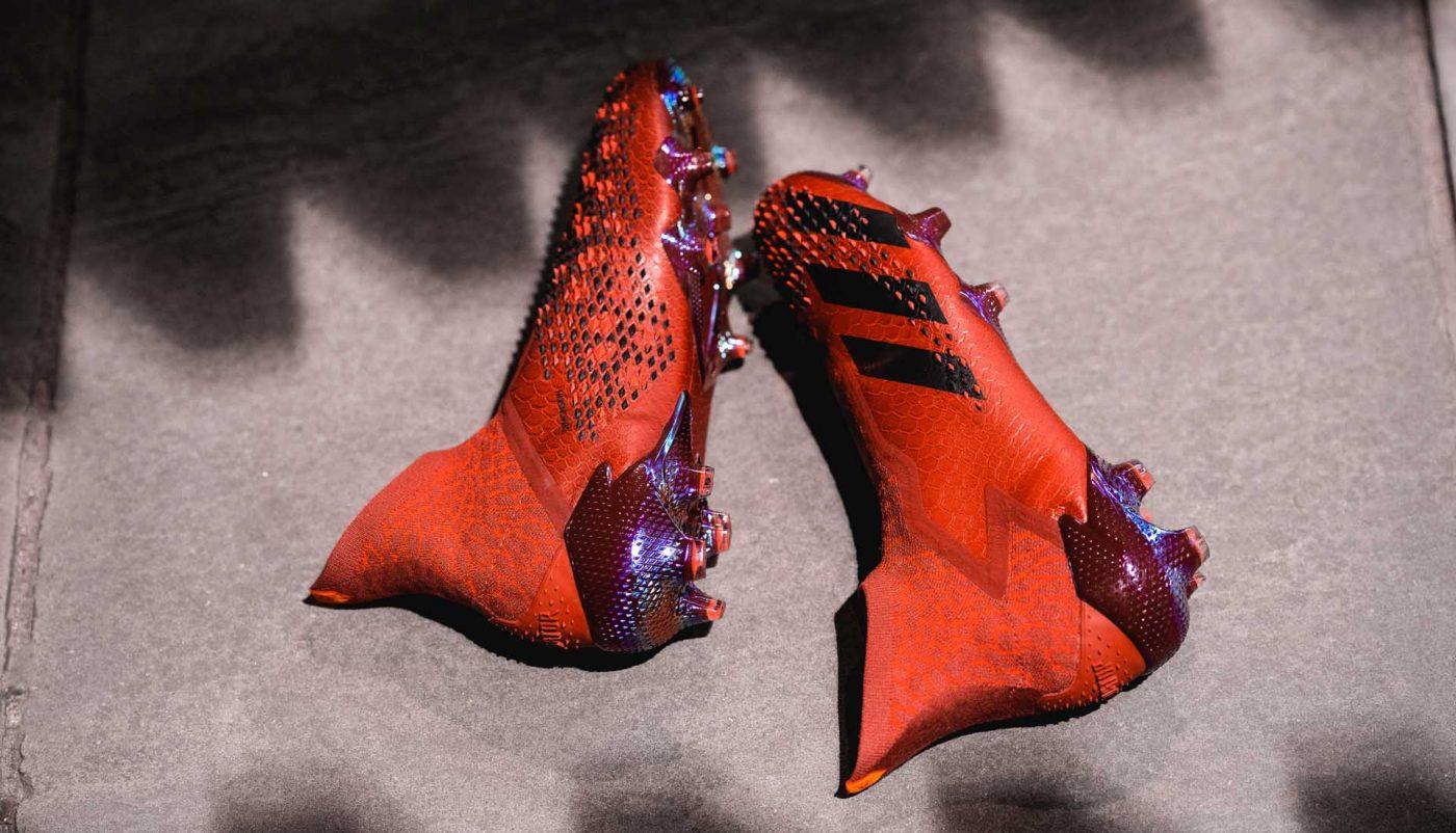 chaussures-foot-adidas-predator-20-dragon-4