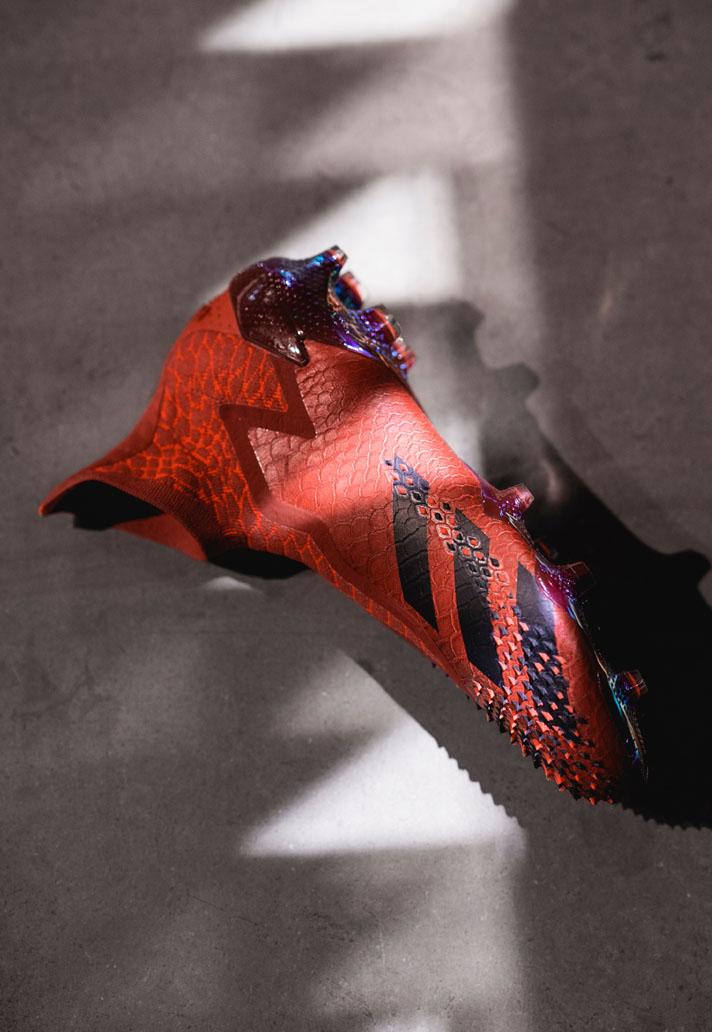 chaussures-foot-adidas-predator-20-dragon-8