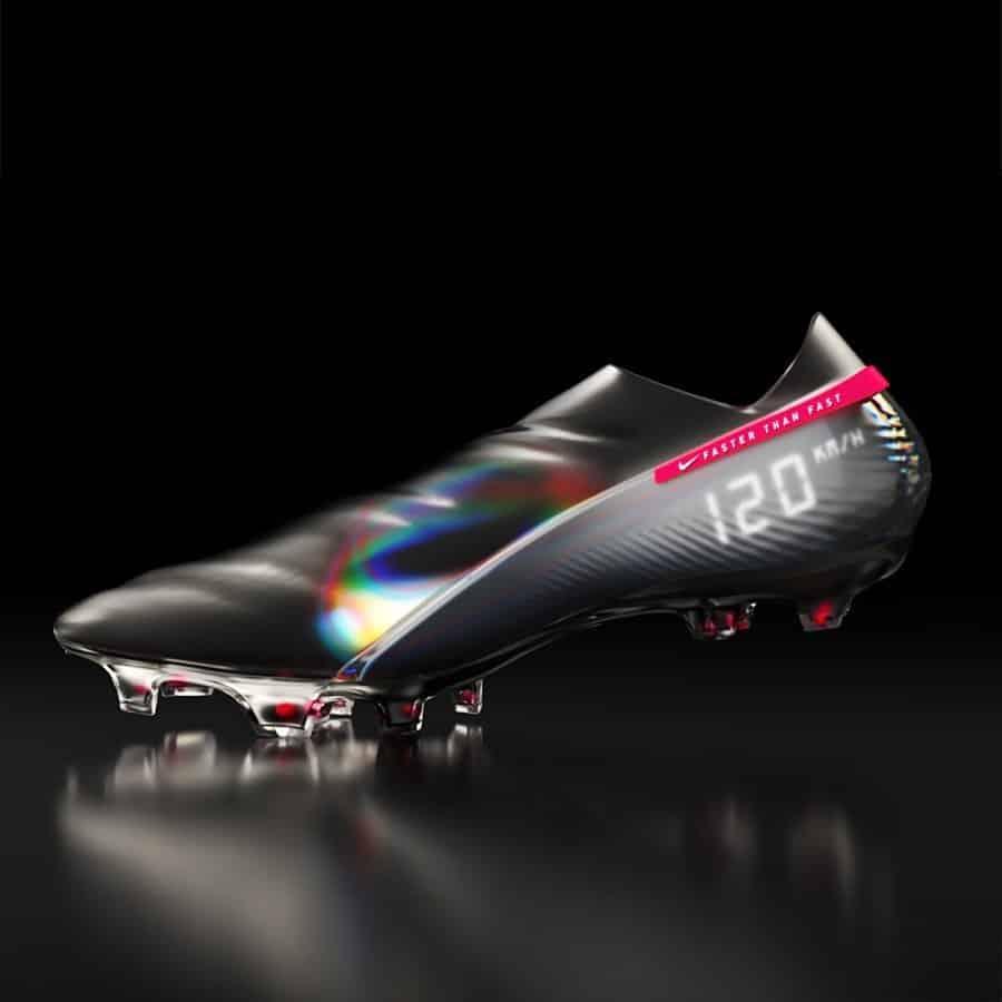 concept-chaussures-de-foot-futur