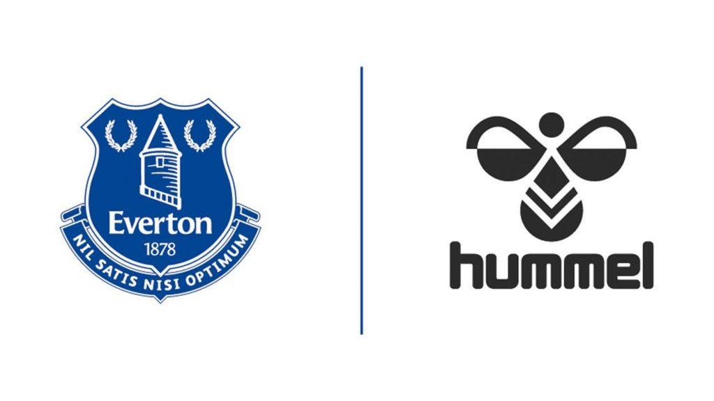 everton-partenariat-hummel-1