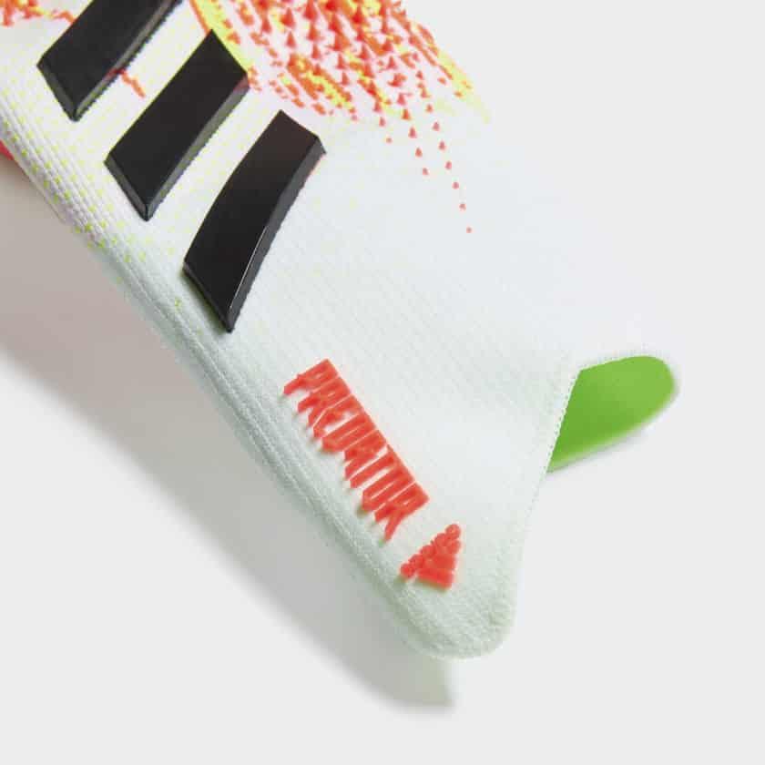 gants-adidas-predator-pro-uniforia