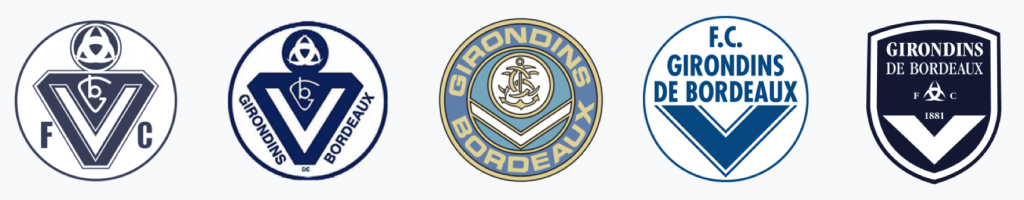 histoire-logo-girondins-bordeaux