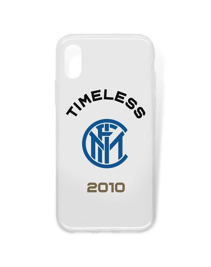 inter-milan-timeless-2010-collection-2