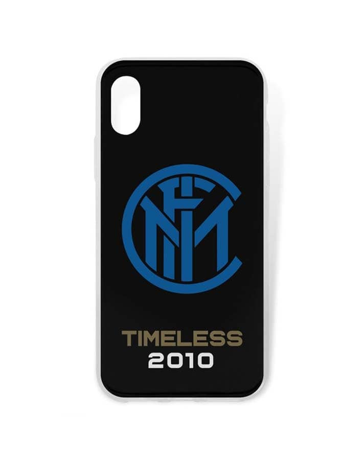 inter-milan-timeless-2010-collection-3