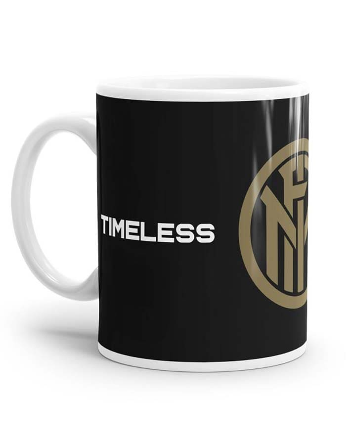 inter-milan-timeless-2010-collection-4