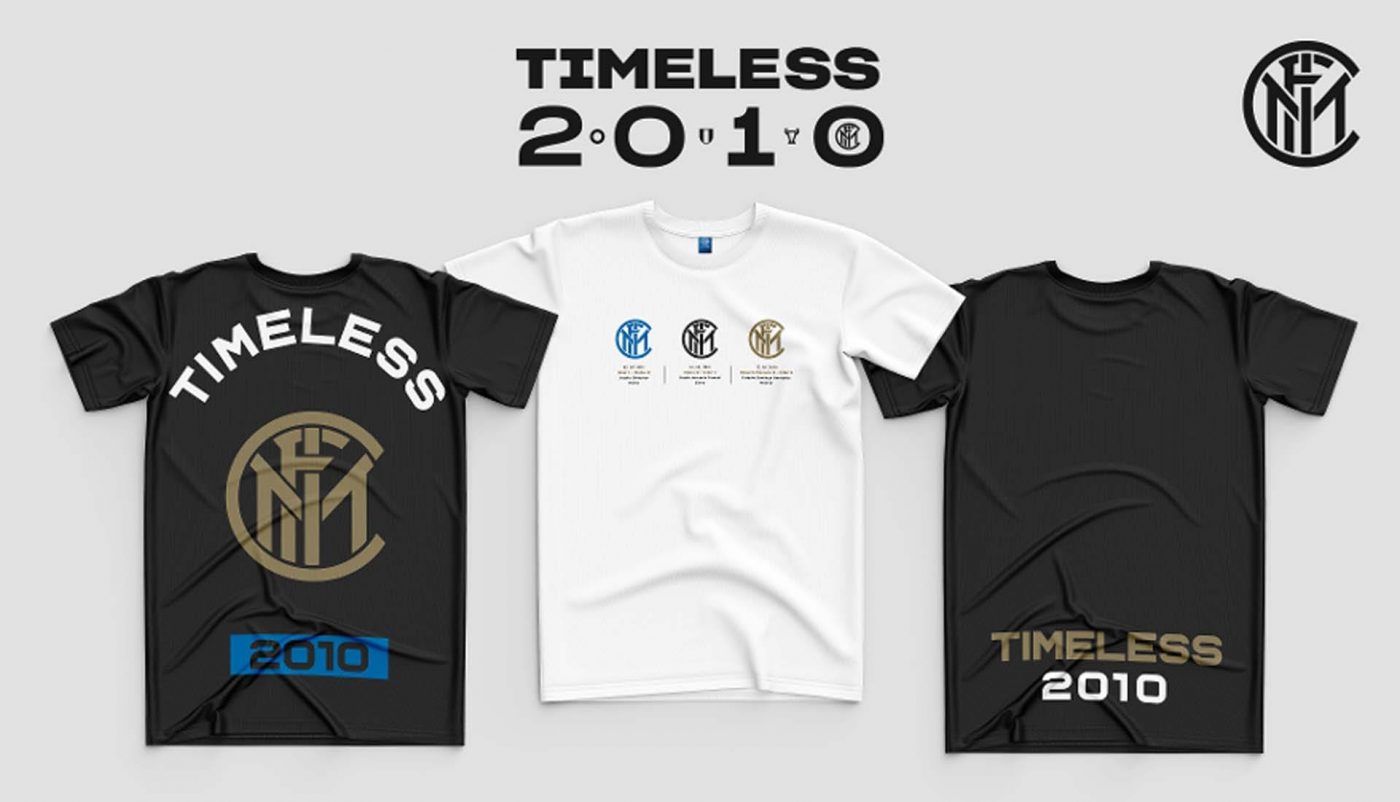 inter-milan-timeless-2010-collection-5