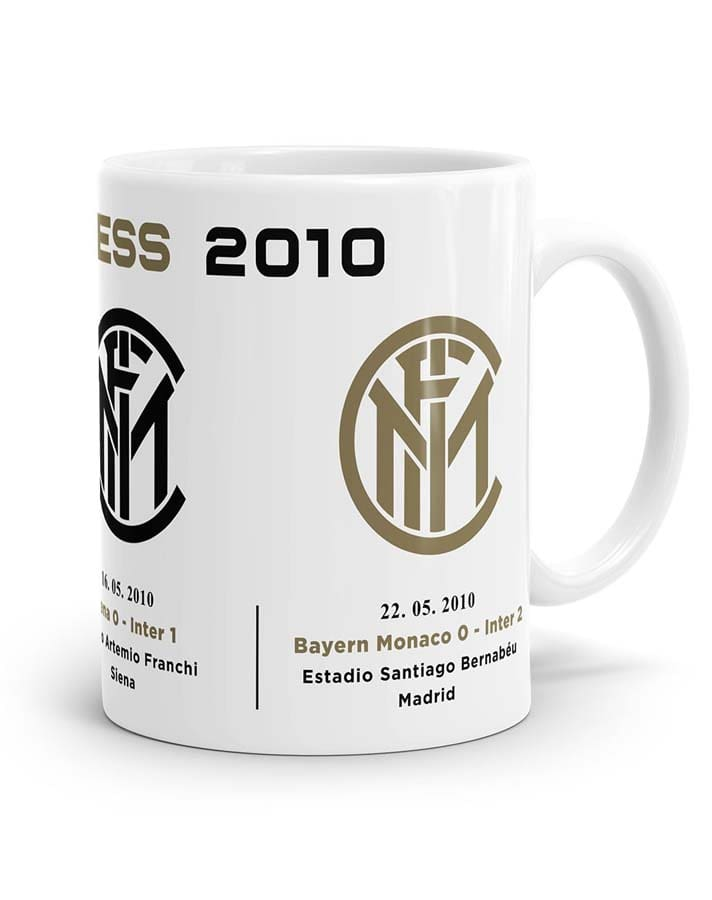 inter-milan-timeless-2010-collection-6