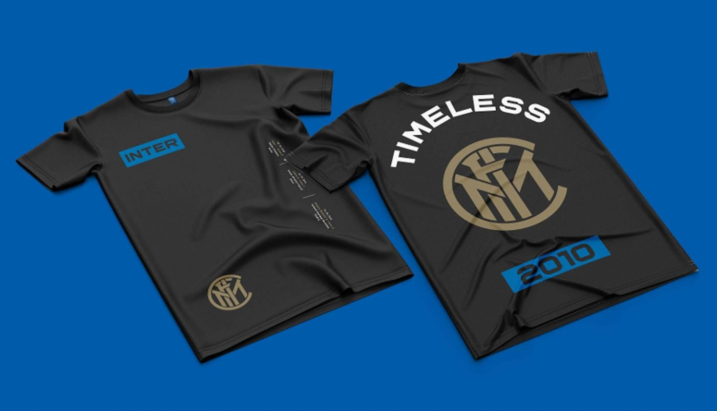 inter-milan-timeless-2010-collection-7