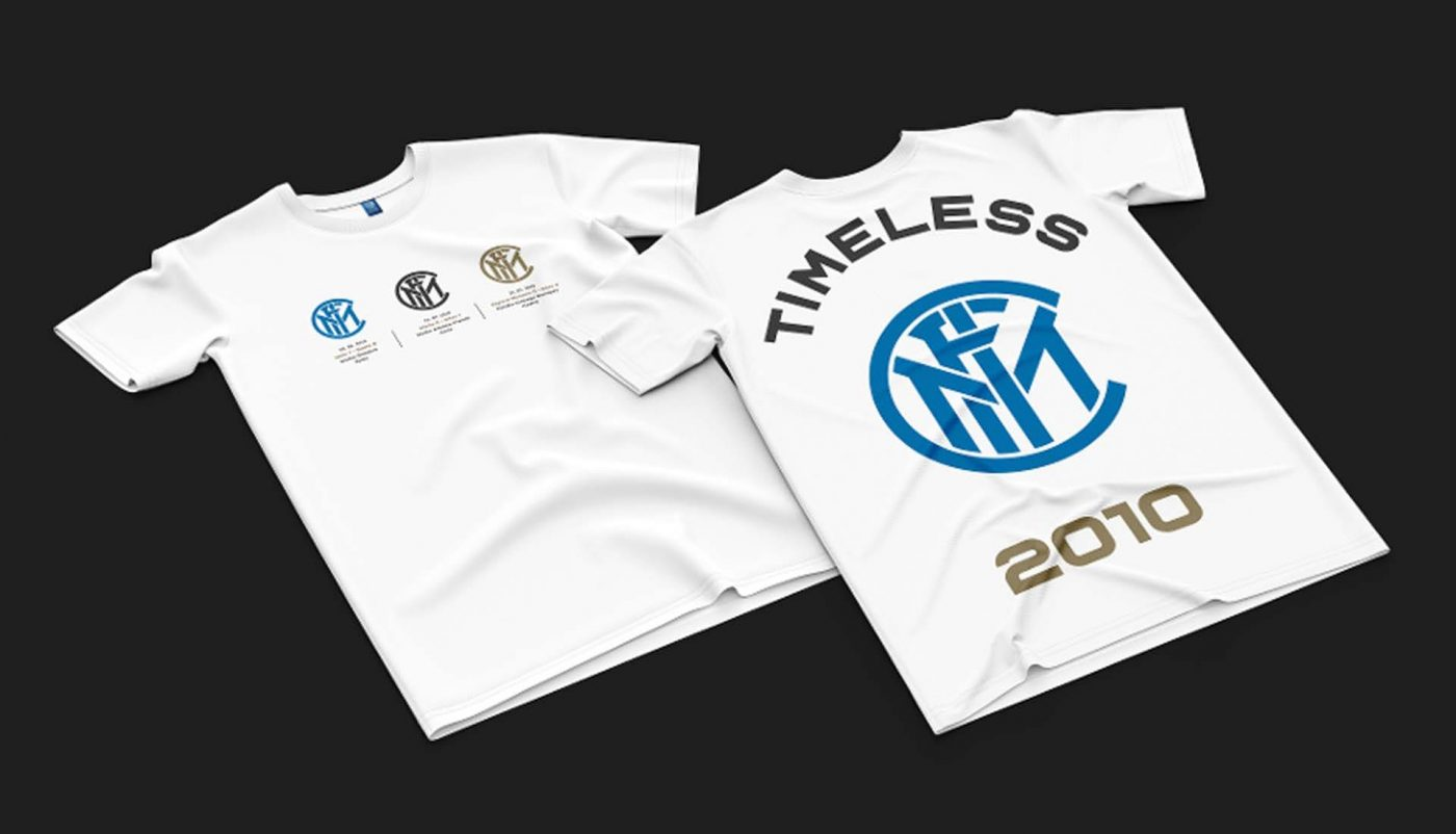 inter-milan-timeless-2010-collection-8