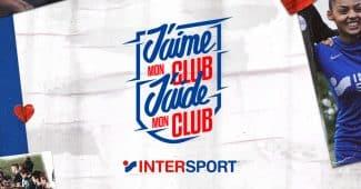 Image de l'article Intersport lance une grande campagne pour soutenir le sport amateur