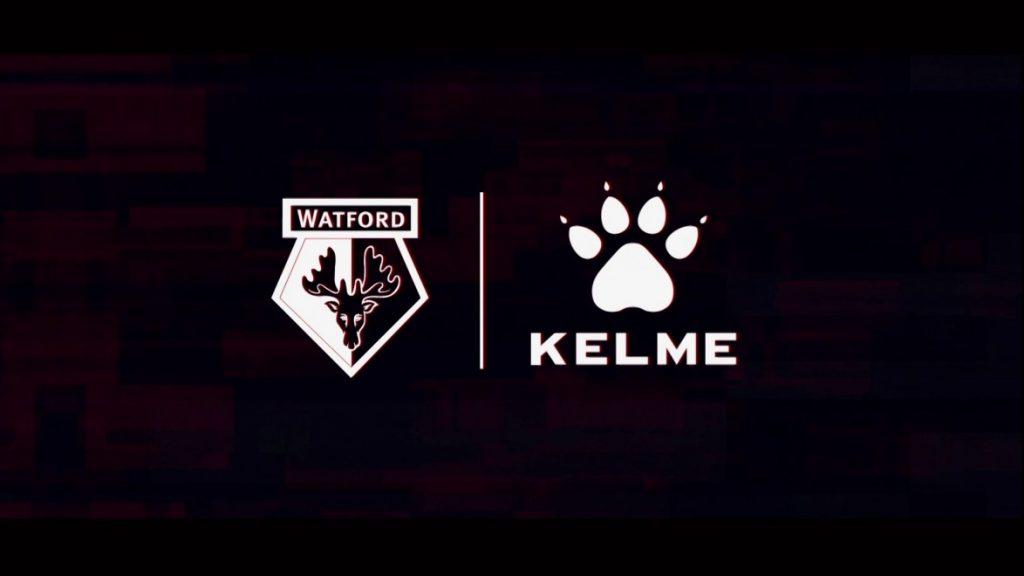 kelme-equipementier-officiel-watford-1