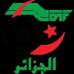 Actualité du club Algérie