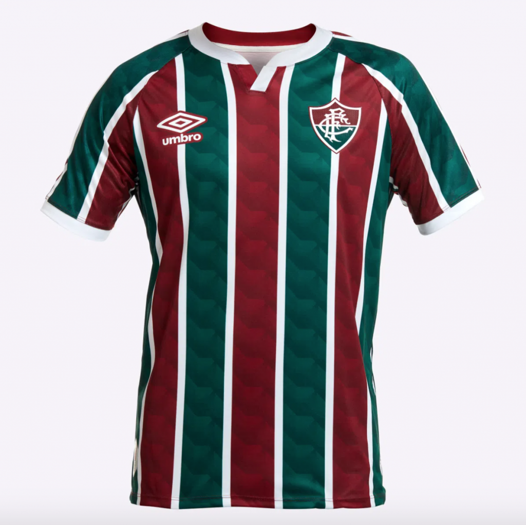 maillot-domicile-2020-2021-fluminense-umbro