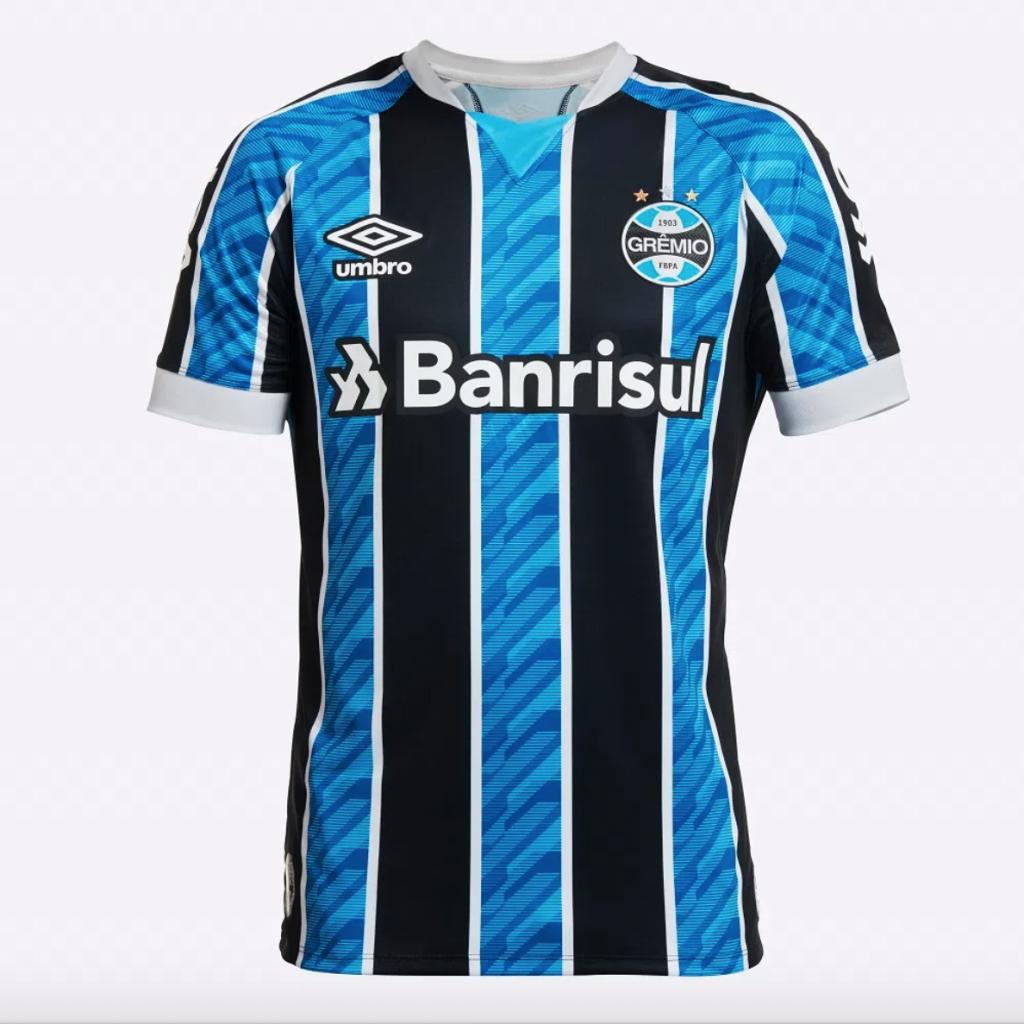 maillot-domicile-2020-2021-gremio-umbro