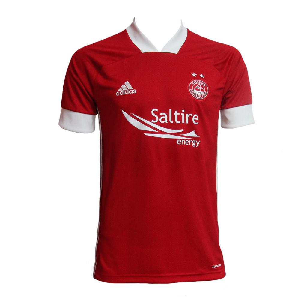 maillot-domicile-aberdeen-2020-2021-adidas