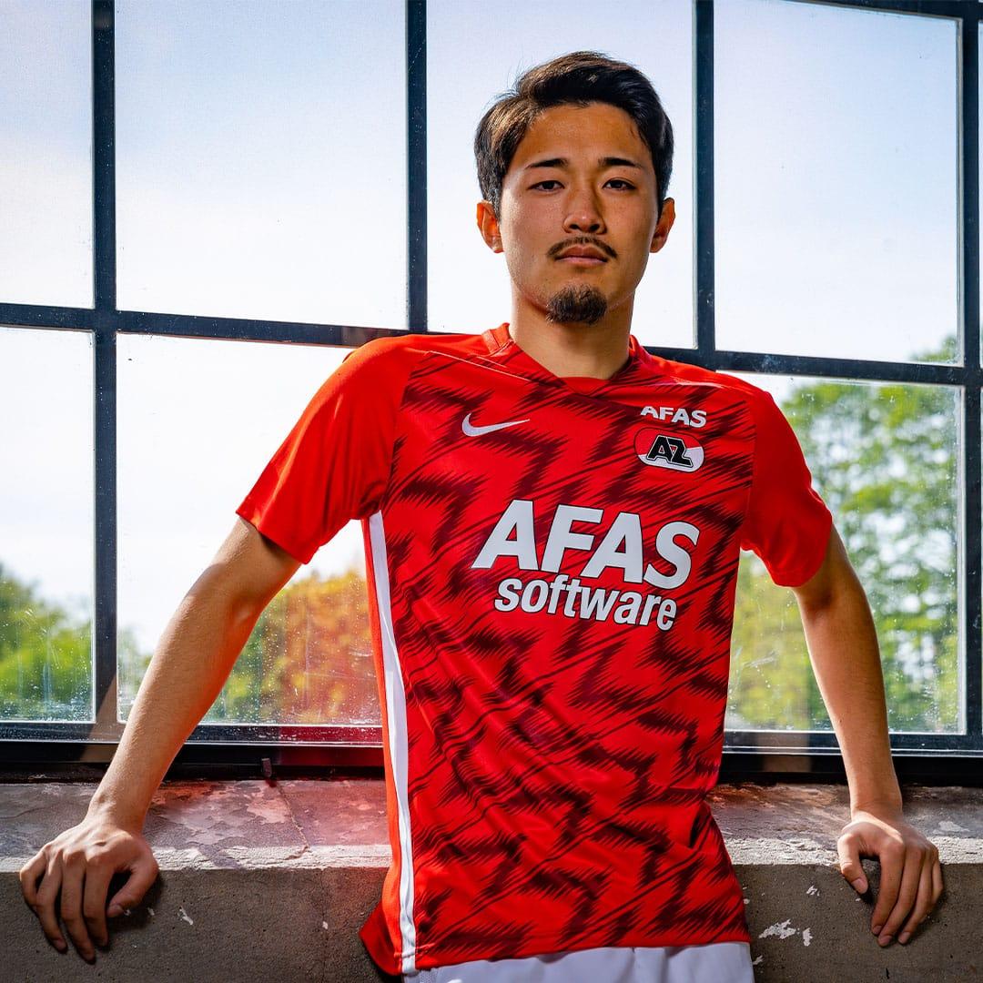 maillot-domicile-az-alkmaar-2020-2021-nike_1